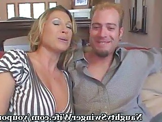 Big Tits Blonde Mature Pornstar Big Tits Mature Big Tits Blonde Big Tits Blonde Mature Blonde Big Tits Mature Big Tits