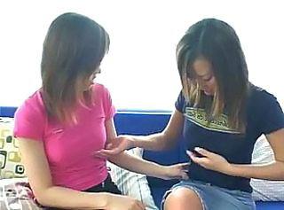 Asian Lesbian Asian Lesbian Dirty Lesbian First Time First Time