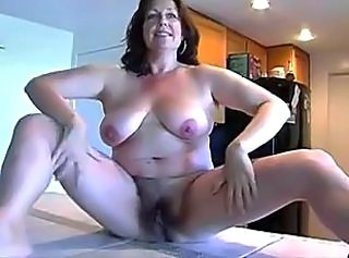 Chubby Hairy Mature Mom Natural  Tits Mom Chubby Mature Hairy Mature Hairy Milf Mature Chubby Mature Hairy Milf Hairy