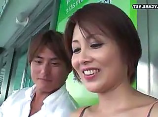 Asian Korean Japanese Milf Milf Asian