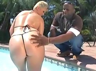 Ass  Bikini Interracial Outdoor Pool Anal Big Cock Ass Big Cock Big Ass Anal Bbw Anal Bbw Big Cock Bbw Cumshot Bikini Cumshot Ass Outdoor Interracial Anal Interracial Big Cock Outdoor Anal Big Cock Anal