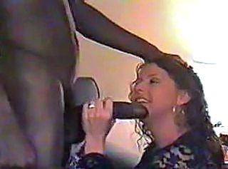 Blowjob Interracial Wife Blowjob Big Cock Interracial Big Cock Wife Big Cock Big Cock Blowjob