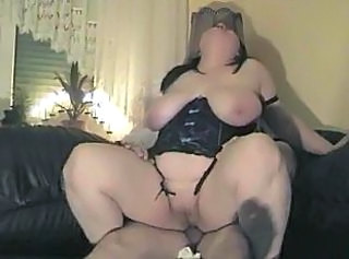 Amateur Anal  Big Tits Chubby German Lingerie Natural Riding Shaved Amateur Anal Amateur Chubby Amateur Big Tits Amateur Cumshot Bbw Tits Bbw Amateur Bbw Anal Bbw Cumshot Big Tits Amateur Big Tits Chubby Big Tits Bbw Big Tits Anal Big Tits Big Tits Riding Big Tits Cumshot Big Tits German Chubby Amateur Chubby Anal Cumshot Tits Riding Amateur Riding Tits Riding Chubby German Amateur German Anal German Chubby Lingerie German Amateur