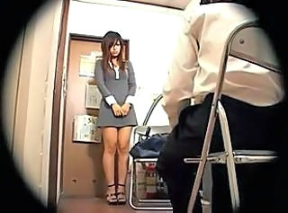 Asian Japanese Voyeur Teen Japanese Asian Teen Abuse Japanese Teen Teen Asian Caught Caught Teen Bus + Asian Bus + Teen