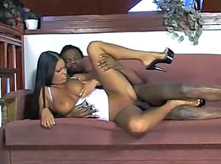 Big Tits Hardcore Interracial Shaved Big Tits Big Tits Hardcore Hungarian