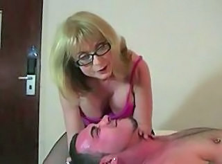 Blonde Glasses Mature Old and Young Ass Big Tits Big Tits Milf Big Tits Ass Big Tits Big Tits Hardcore Milf Big Tits Milf Ass