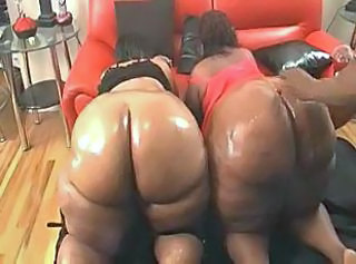 Ass  Doggystyle Ebony Groupsex Oiled Ebony Ass Doggy Ass Oiled Ass