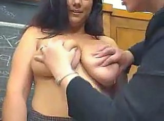 Big Tits Bus Natural Student Teacher Big Tits Big Tits Teacher Teacher Student Student Busty Teacher Busty