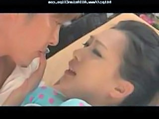 Asian Chinese Chinese Massage Asian Wife Ass Wife Young