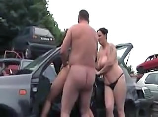 Amateur Big Tits Brunette Daddy Family Hardcore Outdoor  Teen Daddy Blowjob Teen Blowjob Mature Daddy Old And Young Outdoor Family Mature Blowjob Mom Teen Dad Teen Outdoor Teen Outdoor Mature Teen Mom Teen Mature Teen Blowjob Teen Outdoor
