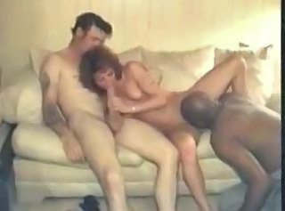 Amateur Blowjob Brunette Licking Mature Threesome Amateur Mature Amateur Blowjob Blowjob Mature Blowjob Amateur Mature Blowjob Mature Threesome Threesome Mature Threesome Amateur Threesome Brunette Amateur