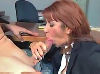 Blowjob Handjob Mature Office Pornstar Redhead Blowjob Mature Handjob Mature Mature Blowjob