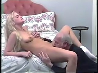 Amateur Blonde Cute Licking Old and Young Small Tits Young British Tits Old And Young British