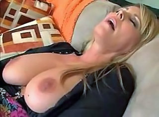 Big Tits Blonde Mature  Orgasm Pornstar Big Tits Mature Big Tits Milf Big Tits Blonde Big Tits Big Tits Wife Blonde Mature Blonde Big Tits Mature Big Tits Milf Big Tits Orgasm Mature Wife Milf Blonde Housewife Housewife Wife Big Tits