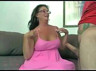 Big Tits Blowjob Brunette Glasses Mature Mature Ass Ass Big Tits Big Tits Mature Big Tits Ass Big Tits Blowjob Big Tits Brunette Big Tits Big Tits Handjob Big Tits Hardcore Blowjob Mature Blowjob Big Tits Tits Job Glasses Mature Handjob Mature Hardcore Mature Mature Big Tits Mature Blowjob
