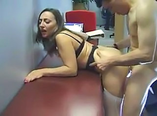 Amateur Anal Ass Brunette Doggystyle French Lingerie  Stockings Milf Anal Amateur Anal Doggy Ass Stockings French Milf French Amateur French Anal Lingerie Milf Ass Milf Stockings Milf Lingerie French Amateur