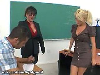Big Tits Glasses  Pornstar School Teacher Threesome Ass Big Tits Big Tits Milf Big Tits Ass Big Tits Big Tits Teacher Milf Big Tits Milf Ass Milf Threesome School Teacher Teacher Student Threesome Milf