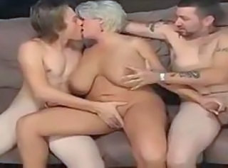 Big Tits Bus Chubby Handjob Kissing  Threesome Big Tits Milf Big Tits Chubby Big Tits Big Tits Handjob Tits Job Handjob Busty Kissing Tits Milf Big Tits Milf Threesome Threesome Milf Threesome Busty