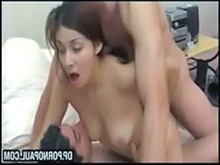 Doggystyle Hardcore Latina Small Tits Threesome Tits Doggy Doggy Teen Hardcore Teen Latina Teen Teen Small Tits Teen Threesome Teen Hardcore Teen Latina Threesome Teen Threesome Hardcore