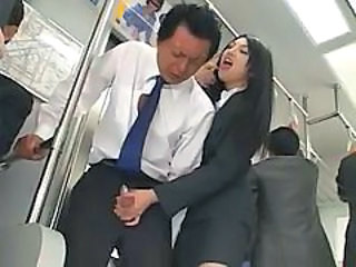 Asian Bus Handjob Public Handjob Asian Public Asian Public Bus + Public Bus + Asian