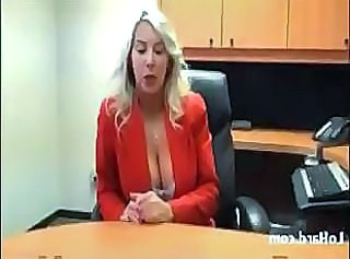 Babe Big Tits Blonde Office Pornstar Secretary Wife Big Tits Babe Big Tits Blonde Big Tits Tits Office Big Tits Wife Blonde Big Tits Interview Babe Big Tits Office Babe Wife Big Tits