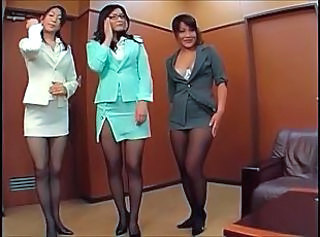 Glasses Japanese  Office Pantyhose Pantyhose Japanese Milf Milf Ass Milf Pantyhose Milf Office Office Milf