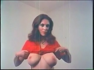 Big Tits Mature Natural Stripper Vintage Big Tits Mature Big Tits Mature Big Tits
