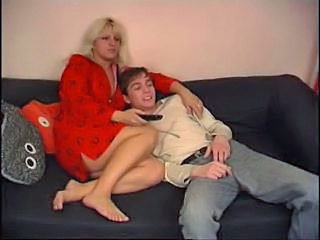 Blonde  Mom Old and Young Russian Blonde Mom Old And Young Russian Mom Russian Milf