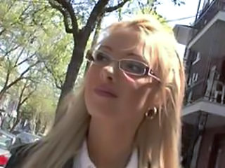 Blonde Cute Glasses Outdoor Pornstar Teen Teen Ass Blonde Teen Cute Blonde Cute Teen Cute Ass Outdoor Glasses Teen Outdoor Teen Teen Cute Teen Blonde Teen Outdoor