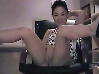 Amateur Asian Chinese Cute Masturbating  Wife Chinese Masturbating Amateur Masturbating Webcam Webcam Amateur Webcam Masturbating Amateur