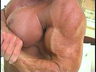 Big Tits Mature Muscled Big Tits Mature Big Tits Mature Big Tits