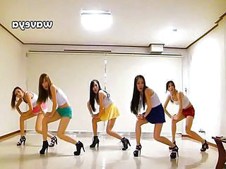 Amazing Asian Cute Dancing Korean Teen Asian Teen Cute Teen Cute Asian Teen Dancing Korean Teen Teen Cute Teen Asian