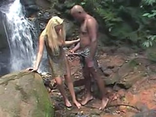 Big Tits Blonde Interracial Outdoor Pornstar Big Tits Blonde Big Tits Blonde Interracial Blonde Big Tits Outdoor Interracial Blonde