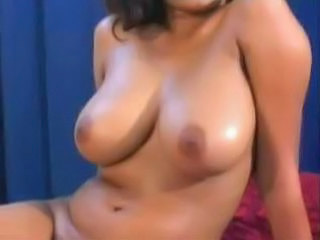 Babe Big Tits Indian Massage Natural Ass Big Tits Big Tits Ass Big Tits Babe Big Tits Big Tits Indian Tits Massage Babe Ass Babe Big Tits Indian Babe Massage Babe Massage Big Tits
