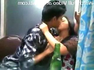 Amateur Drunk Indian Kissing Indian Amateur Amateur