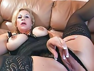 Amazing Big Tits Lingerie Masturbating Mature Natural Pussy Stockings Big Tits Mature Big Tits Big Tits Stockings Big Tits Amazing Big Tits Masturbating Stockings Lingerie Masturbating Mature Masturbating Big Tits Mature Big Tits Mature Stockings Mature Masturbating Mature Pussy