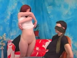 Amazing Cute Fetish Shaved Stripper Young Cute Teen Teen Shaved Teen Cute Innocent