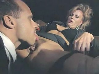 Clothed European Italian Licking Mature Pussy Orgy