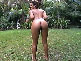 Ass Ebony Tattoo Ebony Ass Outdoor Outdoor Amateur Amateur