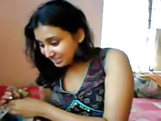 Amateur Cute Homemade Indian Indian Amateur Amateur