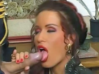 Amazing Blowjob Clothed Cute European French  Vintage Milf Anal Blowjob Milf Cute Anal Cute Blowjob French Milf French Anal Milf Blowjob European French