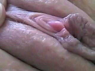 Clit  Pussy Massage Pussy Pussy Massage