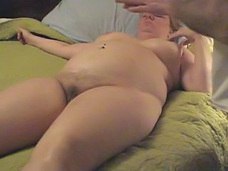 Amateur Chubby Hairy Massage Mature Wife Amateur Mature Amateur Chubby Mature Ass Chubby Ass Chubby Mature Chubby Amateur Hairy Mature Hairy Amateur Mature Chubby Mature Hairy Wife Ass Amateur