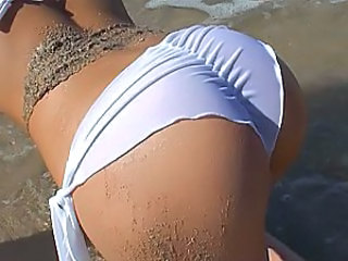 Ass Babe Beach Latina Outdoor Babe Outdoor Babe Ass Outdoor Latina Babe Outdoor Babe