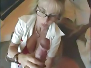 Amazing Blonde Facial Glasses Handjob  Wife Big Tits Milf Big Tits Blonde Big Tits Big Tits Facial Big Tits Wife Big Tits Cumshot Blonde Big Tits Blonde Facial Cumshot Tits Milf Big Tits Milf Facial Wife Milf Blonde Housewife Housewife Wife Big Tits Cumshot Compilation