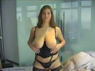 Big Tits Lingerie Natural  Stockings Big Tits Big Tits Stockings Stockings Lingerie