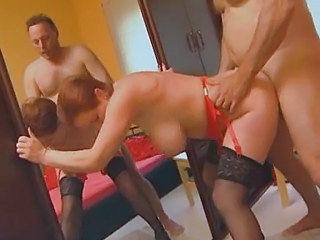 Big Tits Doggystyle Hardcore Stockings Wife Big Tits Tits Doggy Big Tits Stockings Big Tits Wife Big Tits Hardcore Stockings Wife Big Tits