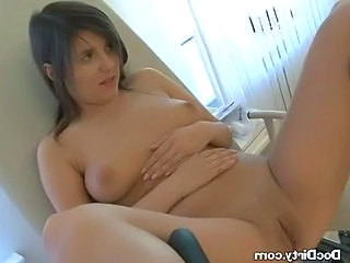 Cute Doctor Pussy Shaved Teen Cute Teen Doctor Teen Teen Pussy Teen Shaved Teen Cute