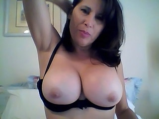 Big Tits Brunette Mature Natural Webcam Big Tits Mature Big Tits Brunette Big Tits Big Tits Webcam Mature Big Tits Webcam Mature Webcam Big Tits