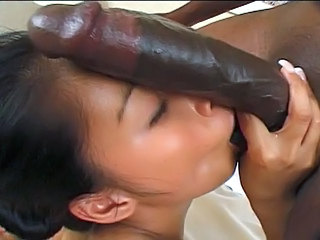 Asian  Blowjob Interracial Anal Big Cock Asian Anal Blowjob Big Cock Interracial Anal Interracial Big Cock Big Cock Anal Big Cock Asian Big Cock Blowjob